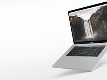 Premium Laptops